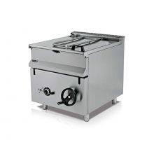 Сковорода газовая Altezoro EMP.DTG.50