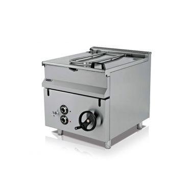 Сковорода электрическая Altezoro EMP.DTE.50