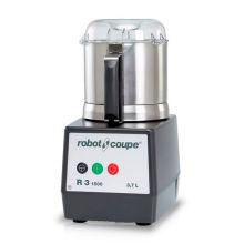Куттер Robot Coupe R3