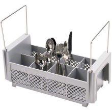 Корзина для столовых приборов Cambro на 8 отделений 8FB434/151