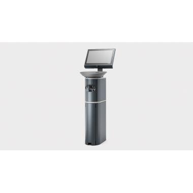 Весы с печатью этикетки BIZERBA MC II PRO 500