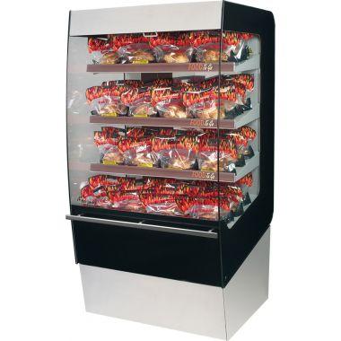 Витрина  FRI-JADO Multi Deck 100 Essential - 4 level