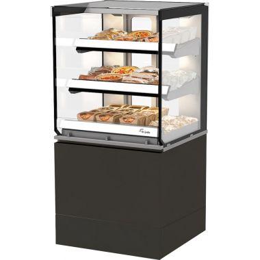 Витрина  FRI-JADO Modular Counter 75 Hot square