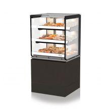 Витрина FRI-JADO Modular Counter 75 Cold square