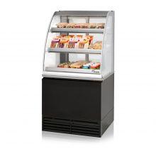 Витрина FRI-JADO Modular Counter 75 Cold curved