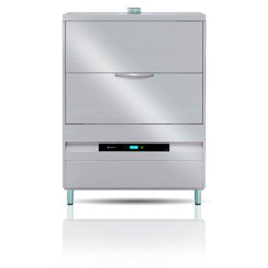 Посудомоечная машина Krupps EL991E