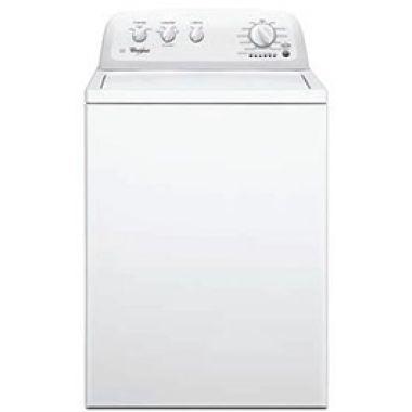 Сушильная машина Whirlpool 3LWED4705FW
