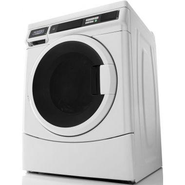 Сушильная машина Whirlpool MTG MDE28PNCGW