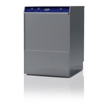 Посудомоечная машина Whirlpool AGB 651/DP