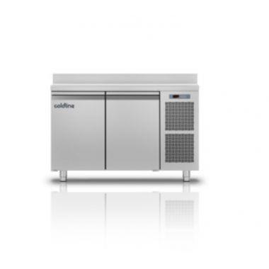 Морозильный стол Coldline Master GN1/1 TА13/1B 2 двери
