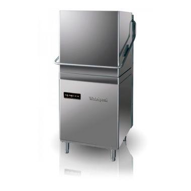 Посудомоечная машина Whirlpool AGB 668/DP