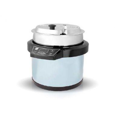 Супница электрическая Altezoro 51677-LG(7QT)