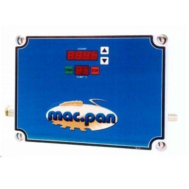Дозатор для воды Mac Pan MA/1P