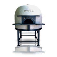 Печь для пиццы на дровах Stefano Ferrara Forni M 120