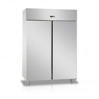 Шкаф морозильный Tecnodom AF 14 EKO MBT
