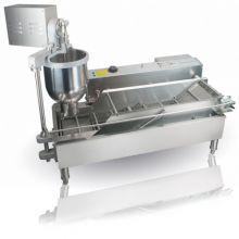 Аппарат для пончиков EWT INOX MT100