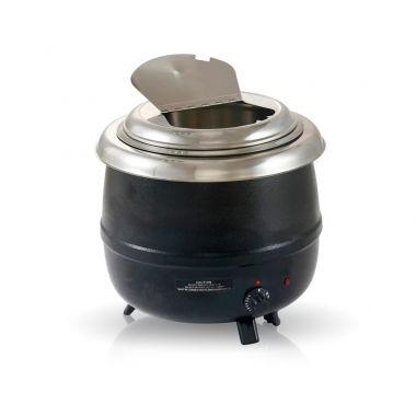 Супница электрическая EWT INOX SK6000