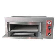 Печь для пиццы EWT INOX CPO101