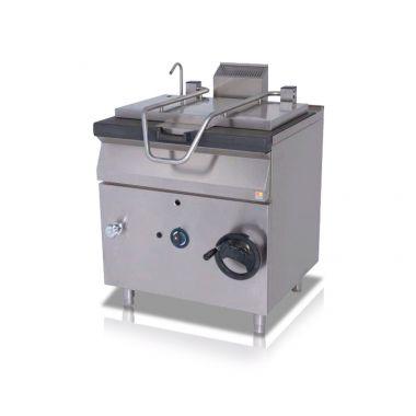 Сковорода электрическая Kogast PКР-Т7/40 SL