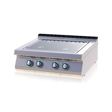 Плита индукционная RM GASTRO SPI708E