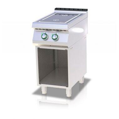 Плита индукционная RM GASTRO SPI740E