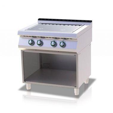 Плита индукционная RM GASTRO SPI780E