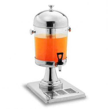 Диспенсер для напитков Rauder ZCF301