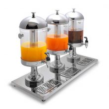 Диспенсер для напитков Rauder ZCF303