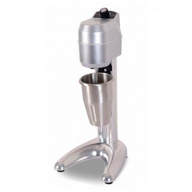 Миксер для молочных коктейлей Rauder LMM-01