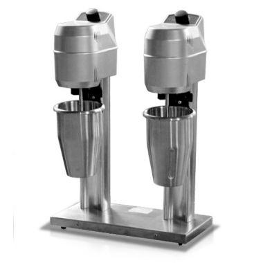 Миксер для молочных коктейлей Rauder LMM-02