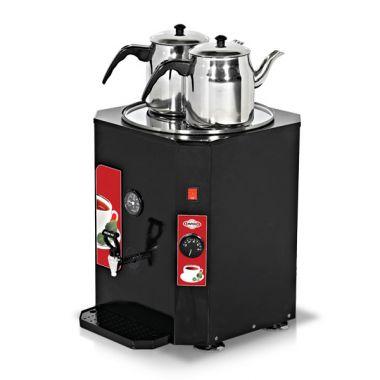 Чаераздатчик (Кипятильник с чайником) Altezoro EMP.DCY.250