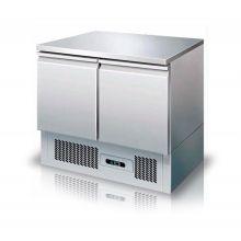 Стол холодильный Rauder SRH S901 2 двери
