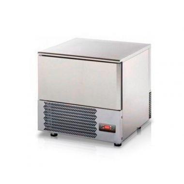 Шкаф шоковой заморозки Rauder SRS ATT03 (шокер)
