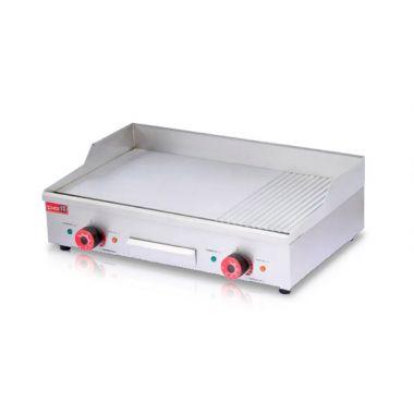 Поверхность жарочная Rauder BGP-73LR