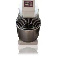 Тестомес спиральный RauderLT-100-3F