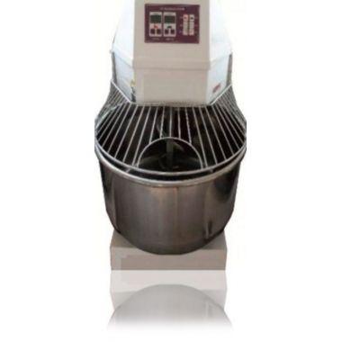 Тестомес спиральный Rauder LT-100-3F