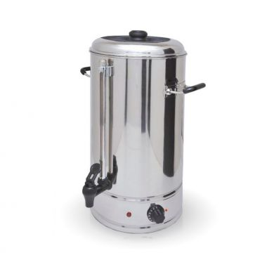 Кипятильник (термопот) Rauder WB-10L