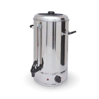 Кипятильник (термопот) Rauder WB-40