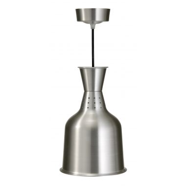 Лампа инфракрасная SARO Lusy