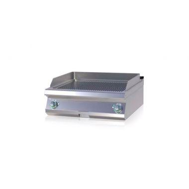 Поверхность жарочная электрическая RM GASTRO FTR 708 E