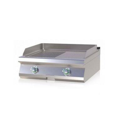 Поверхность жарочная электрическая RM GASTRO FTHR 708 E