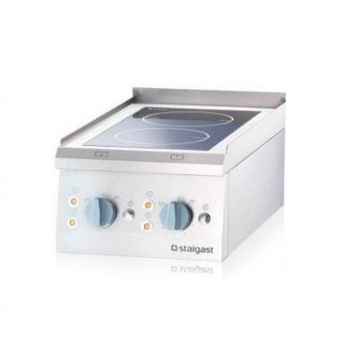 Плита керамическая (инфракрасная) STALGAST 9705500