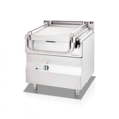 Сковорода электрическая STALGAST 9740000