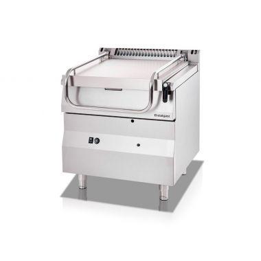 Сковорода газовая STALGAST 9740010
