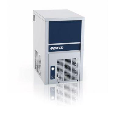 Льдогенератор Aristarco CP 30.10 А