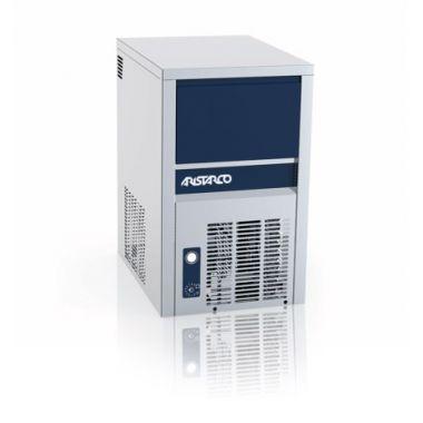 Льдогенератор Aristarco CP 25.6 А