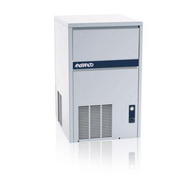 Льдогенератор Aristarco CP 45.15 А
