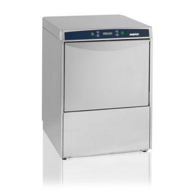 Посудомоечная машина Aristarco AF 50.35 DDE с фронтальной загрузкой
