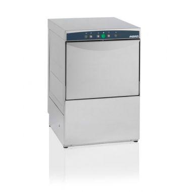 Посудомоечная машина Aristarco AF 40.30 DDE стаканомойка с фронтальной загрузкой