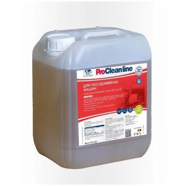 Моющее средство для посудомоечных машин PRIMATERRA KIT-1 PC301407